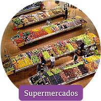 5 supermercados.png