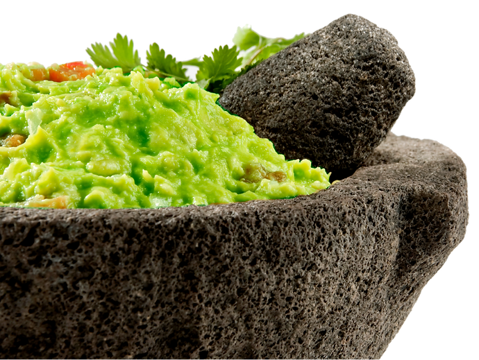 guacamole_edited.png