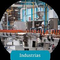 4 industrias.png