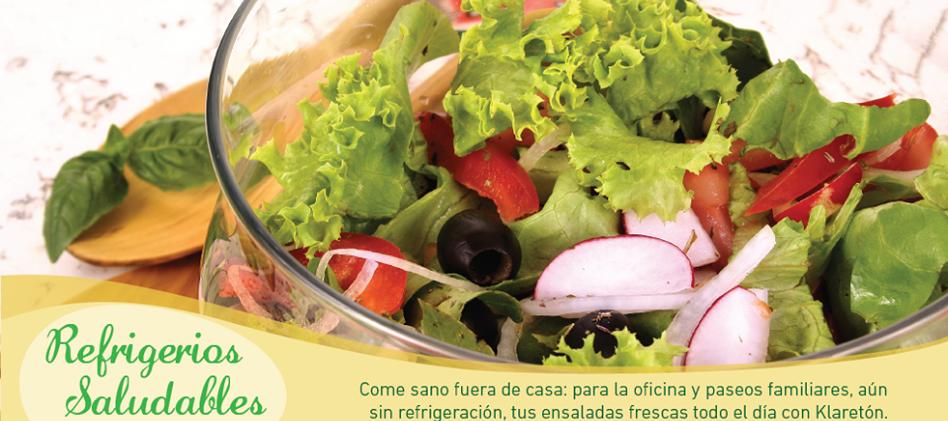 banner refrigerios.png