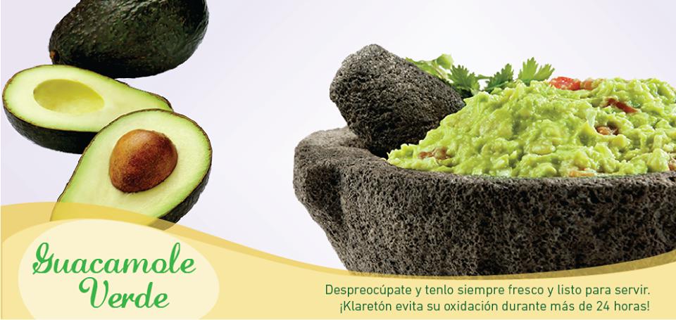 banner guacamole.png