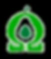 logo klareton 2.png