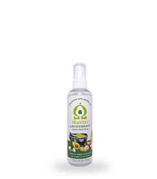 130ML (1).png