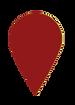 pin rojo.png