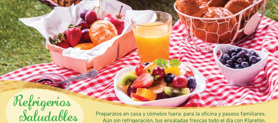 banner refrigerios2.png