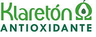 09 logo Klareton horizontal JPG.jpg
