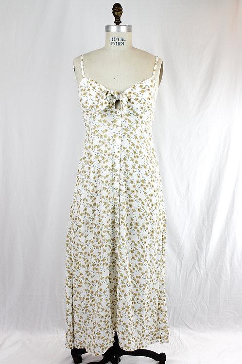 KIVARI Kyra Dress