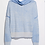 Thumbnail: FREE PEOPLE Slouch Sweater