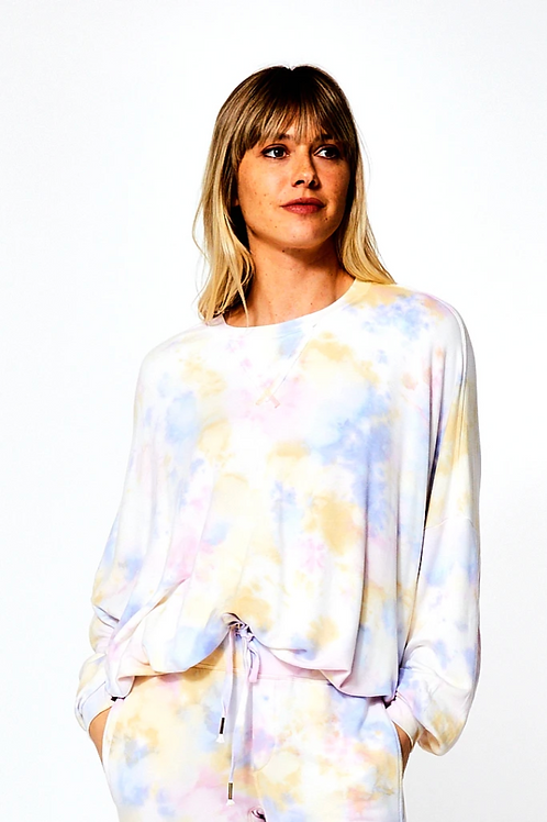 YOUNG FABULOUS Juliette Pullover