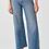 Thumbnail: DL1961 Hepburn High Rise Wide Leg Jeans