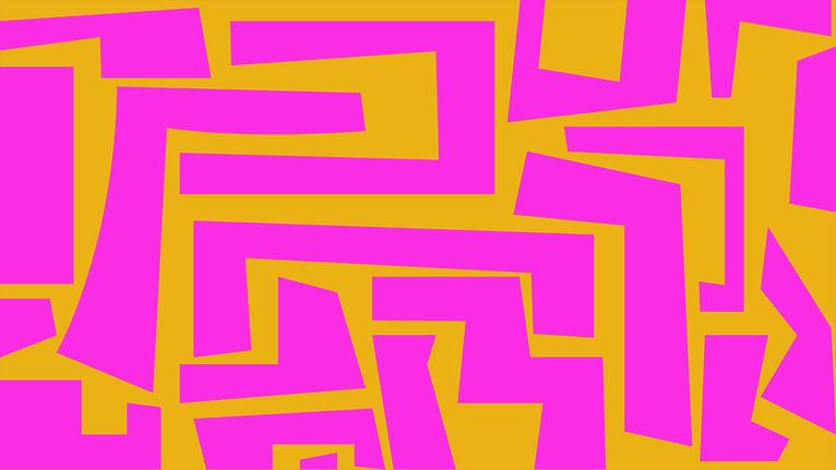 Suka Webpage Pattern.png