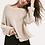 Thumbnail: RAG POETS Fulton Sweater