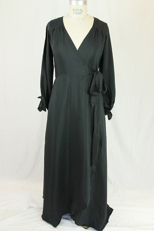 NATALIE MARTIN Danika L/S Dress