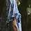 Thumbnail: NATALIE MARTIN Marina Dress