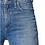 Thumbnail: HUDSON Remi High Rise Straight Leg Cropped Jeans