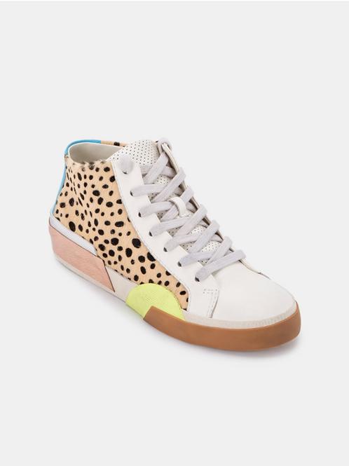 DOLCE VITA Zoel Sneakers