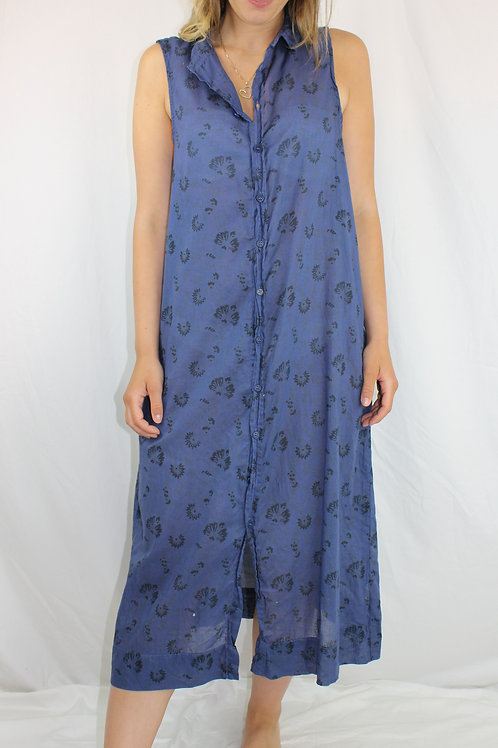 CP SHADES Florence Dress
