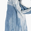 Thumbnail: CHAN LUU Cashmere/Silk Tie Dye Scarf