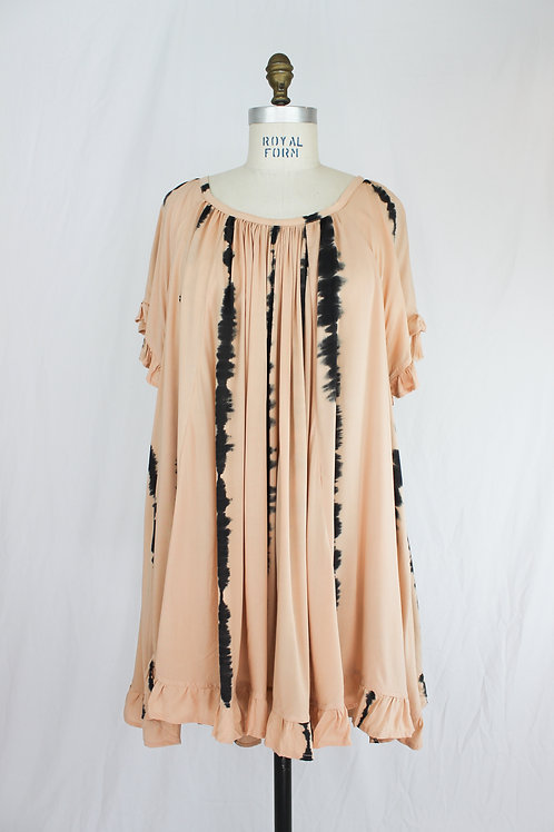 NATALIE MARTIN Marina Dress
