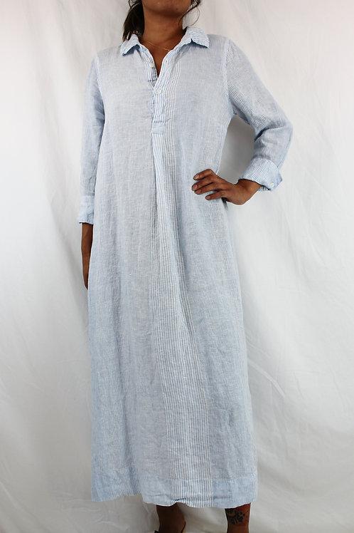 CP SHADES Rumer Tunic Dress