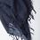Thumbnail: CHAN LUU Cashmere/Silk Scarf