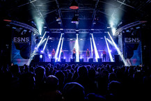 Eurosonic Noorderslag 2019