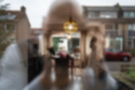 Bruiloft Marthilde en Tjeerd-8.jpg