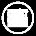 BW-CCST-Logo2.png