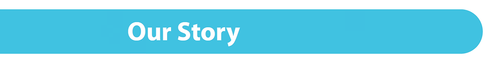 ourstory_banner.png