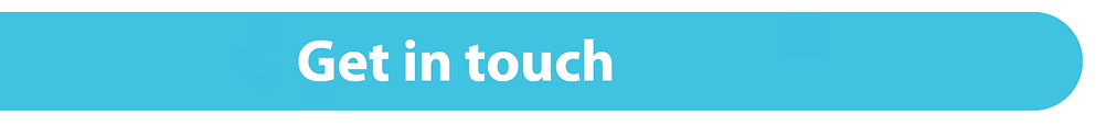 getintouch_banner.png