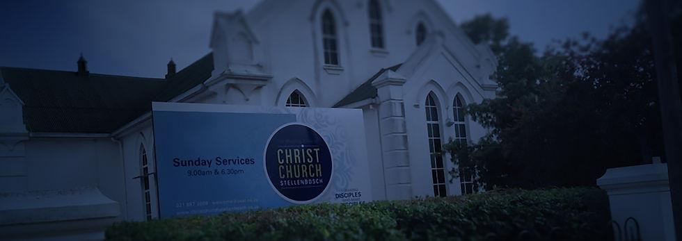 Church_Sign_Web_edited_edited.jpg