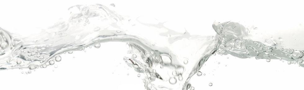 iSolventsWebsite(Fin)-3_edited.jpg