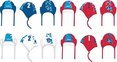 Swimming Caps.jpg