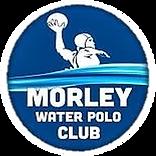 Morley WP logo white ring.png