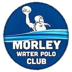 Morley WP logo white ring.png