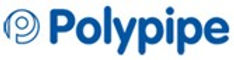 Polypipe.jpg