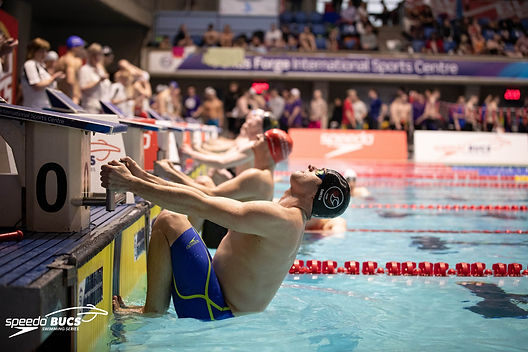 carl swimming.jpeg