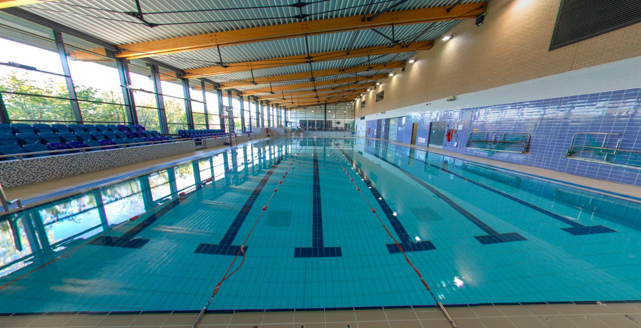 Morley Pool.png
