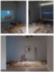 installation combo 3.jpg