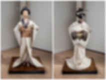 Geisha (front and back).jpg
