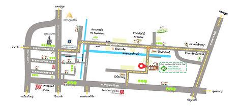 map%252520TCP%252520111219_edited_edited