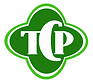 TCP-official-logo-png_edited.png