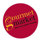 Logo-Gourmet.png
