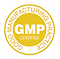GMP..png