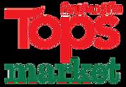 topsmarket.png