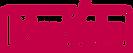 1280px-MaxValu_logo_(2nd).svg.png