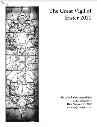 Screenshot 2021-04-05 172045.png