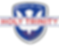 HT_logo_square_master_4c_trans.png