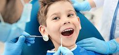 kids-dentistry-min-925x425.jpg