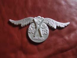 DSCF6482.JPG